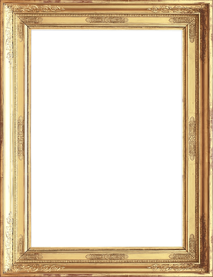 Frame-PNG-Free-Download_edited_edited_ed