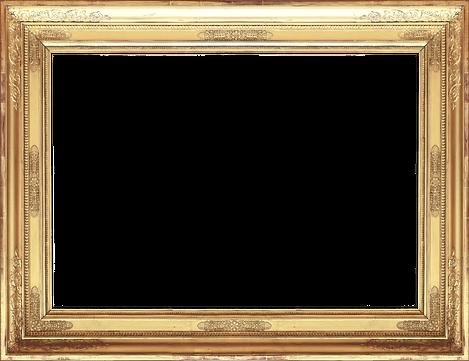 Frame-PNG-Free-Download_edited_edited_edited_edited.png