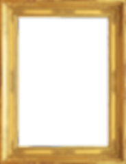 Frame-PNG-Free-Download_edited_edited.pn