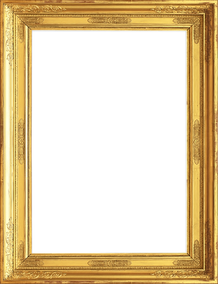 Frame-PNG-Free-Download_edited_edited.pn