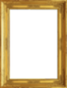 Frame-PNG-Free-Download_edited.png