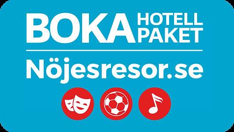 nojesresor-boka-hotellpaket-v1-1024x577.