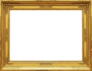 Frame-PNG-Free-Download.png