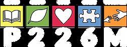 P226M School Logo