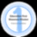 Education FirstShawnee MissionPro-Public
