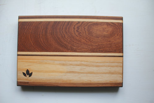 Small Chopping Board - 7 x 10 Inches