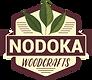 Nodoka Woodcrafts Logo.png
