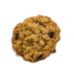 HomeCookie New.png