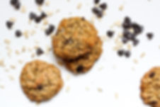Lactation Cookies in New York, Maryland, Texas, Maine, California, Ohio, Georgia, Florida, Alabama, Colorado
