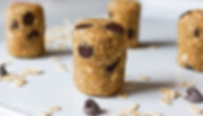 Cookie Dough 5.jpg