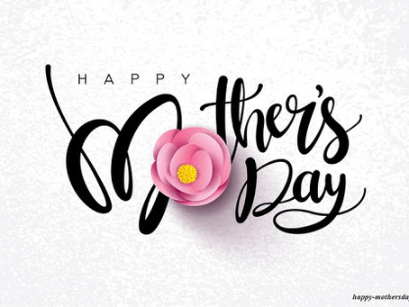When Mother's Day Brings Sorrow Instead of Joy