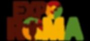Logomarca.png