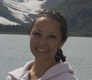 Cathy O Alaska.jpg