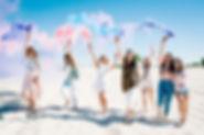 activités team building arcachon, séminaire arcachon, agence événementielle, événement, entreprise, bordeaux, arcachon, événementiel, aquitaine, gironde, rallye, réunion, société, dune du pilat, dune du pyla, pinasse