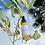 Thumbnail: Liquid Gold Hemp Seed Body Oil