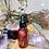 Thumbnail: Rose Petal Hemp Seed Body Oil
