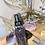 Thumbnail: Lavender Hemp Seed Body Oil