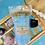 Thumbnail: Coconut & Chamomile Bath Fizz