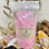 Thumbnail: Pink Grapefruit & Passionflower Bath Fizz