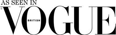 featured-vogue.jpg