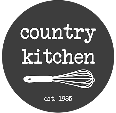 Country Kitchen Logo country kitchen - wholesale bakery, | contact