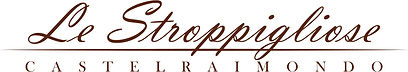 logo_le_Stroppigliose.jpg