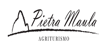 Pietra Maula Agriturismo