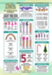 Balloon Price Guide 2019 100dpi.jpg