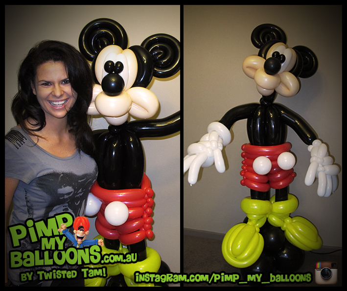 Pimp-my-balloons-mickey-mouse