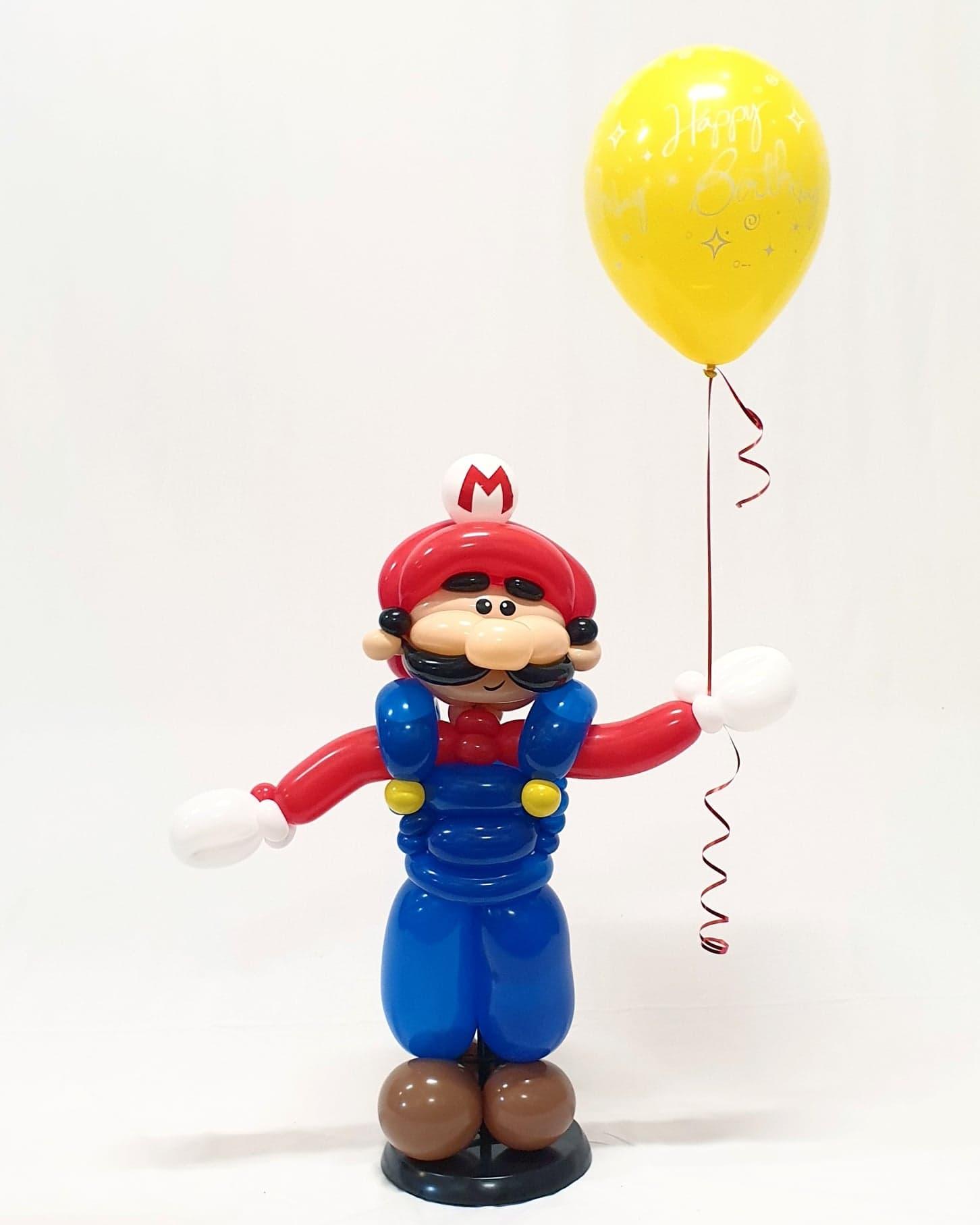 $83 - Mario