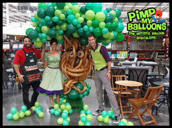 Pimp_My_Balloons_Rosebud_Bunnings_2