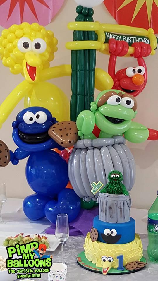 Sesame_Street_Balloons_Pimp_My_Balloons_2