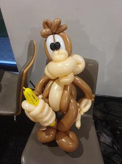balloon monkey.jpg