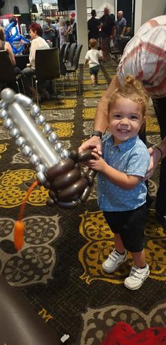 balloon chainsaw.jpg