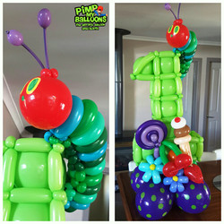 Hungry_Caterpillar_Balloon1_Pimp_my_Balloons