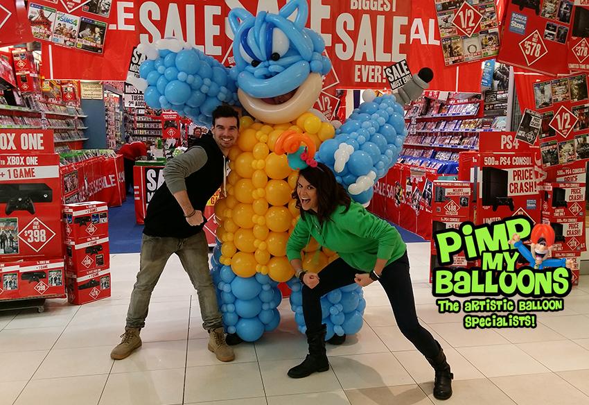 Blastoise_Pimp_My_Balloons_EBGAMES