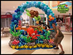 Rosebud_Plaza_Pimp My Balloons