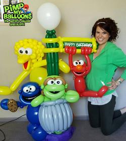 Sesame_Street_Balloons_Pimp_My_Balloons