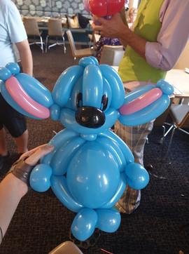 balloon twisted Stitch.jpg
