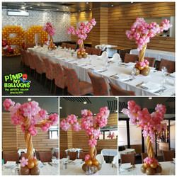 Blossom_Tree_Balloon_Centerpiece_pimp_my_balloons