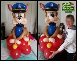 Pimp_My_Balloons_Paw_Patrol_Chase copy