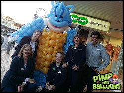Pimp_My_Balloons_Specsavers
