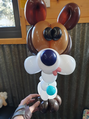 balloon twisting dog.jpg