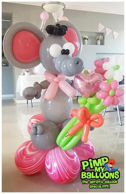 Pimp_my_balloons_elephant
