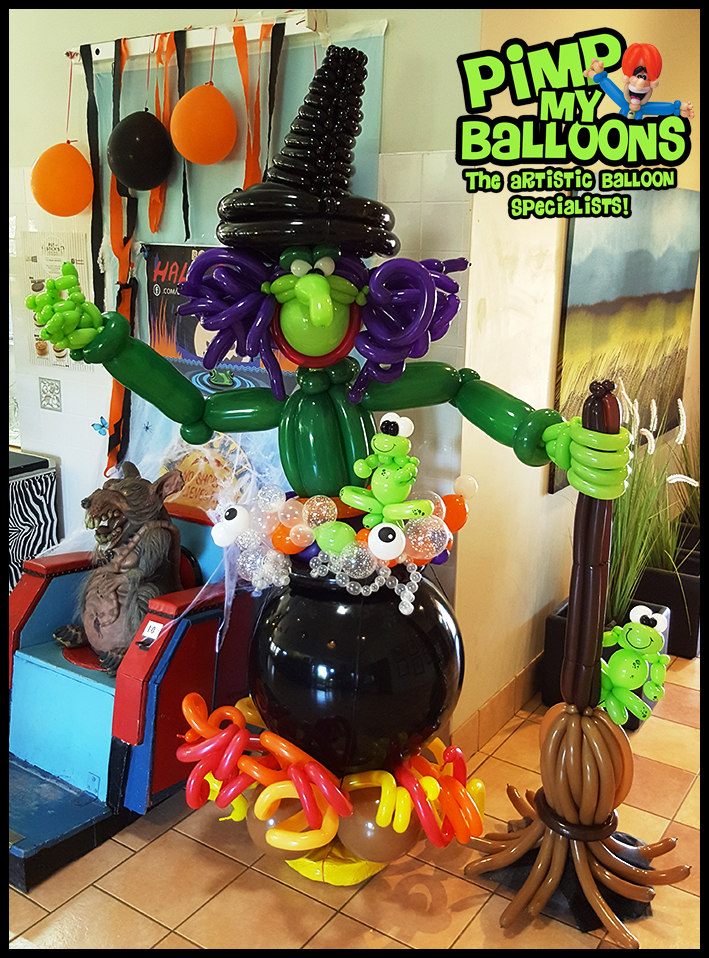 Halloween_Witch_Pimp_My_Balloons
