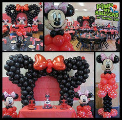 Pimp_my_balloons_Minnie_mouse_balloons
