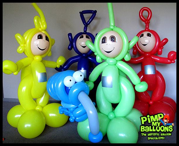 Telletubbies_Pimp_My_Balloons