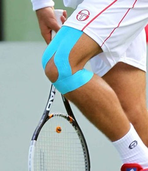 ktape-on-tennis-player.jpg