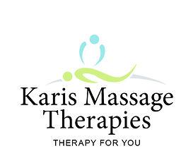 karis logo1.jpg