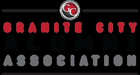 Alumni Logo 2 transparent.png